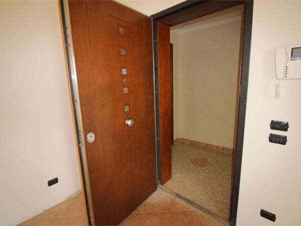 Quadrilocale in vendita a Corciano, San Mariano, Con giardino, 110 mq - Foto 9