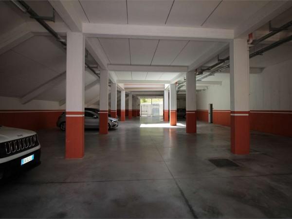 Quadrilocale in vendita a Corciano, San Mariano, Con giardino, 110 mq - Foto 4