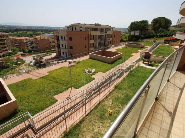 Quadrilocale in vendita a Corciano, San Mariano, Con giardino, 110 mq - Foto 27