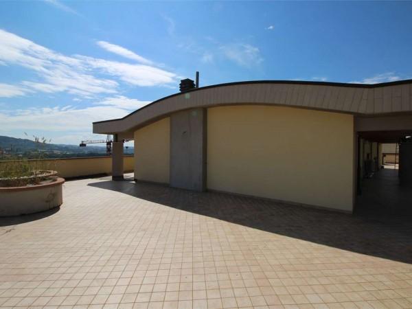Appartamento in vendita a Corciano, San Mariano, Con giardino, 150 mq - Foto 6