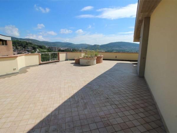 Appartamento in vendita a Corciano, San Mariano, Con giardino, 150 mq - Foto 5
