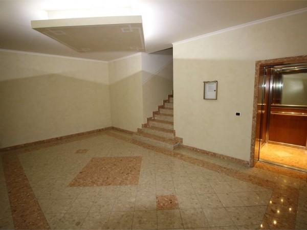 Appartamento in vendita a Corciano, San Mariano, Con giardino, 150 mq - Foto 3
