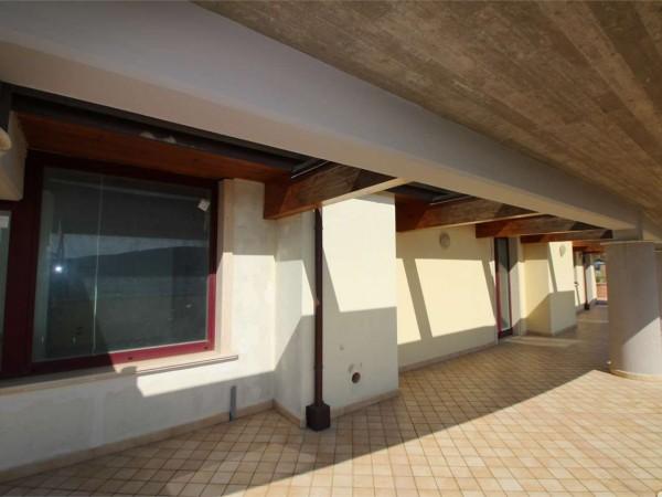 Appartamento in vendita a Corciano, San Mariano, Con giardino, 150 mq - Foto 10