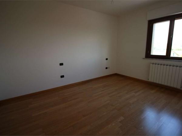 Appartamento in vendita a Marsciano, 68 mq - Foto 6