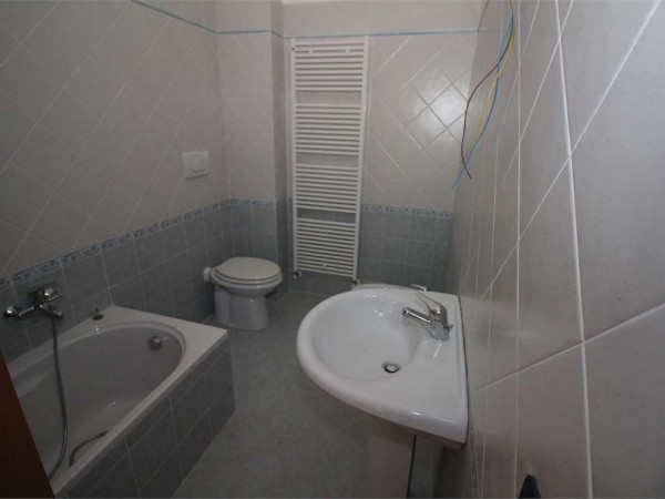 Appartamento in vendita a Marsciano, 68 mq - Foto 5