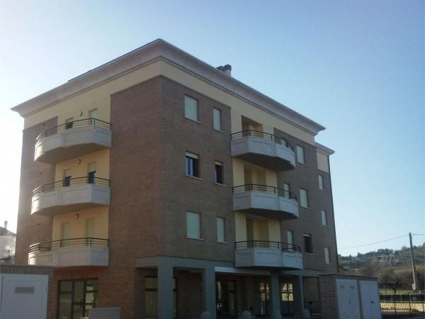 Appartamento in vendita a Marsciano, 68 mq - Foto 15