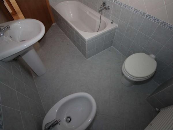 Appartamento in vendita a Marsciano, 68 mq - Foto 4