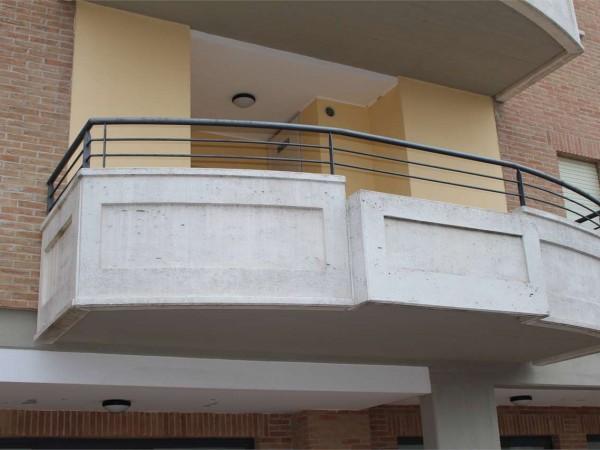Appartamento in vendita a Marsciano, 68 mq - Foto 14