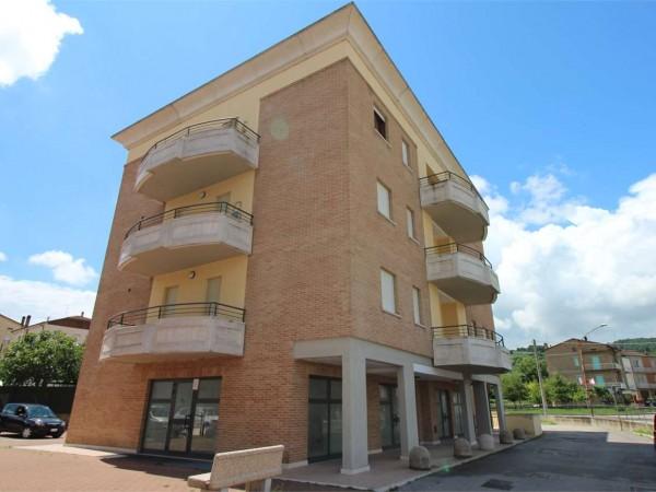 Appartamento in vendita a Marsciano, 68 mq - Foto 16