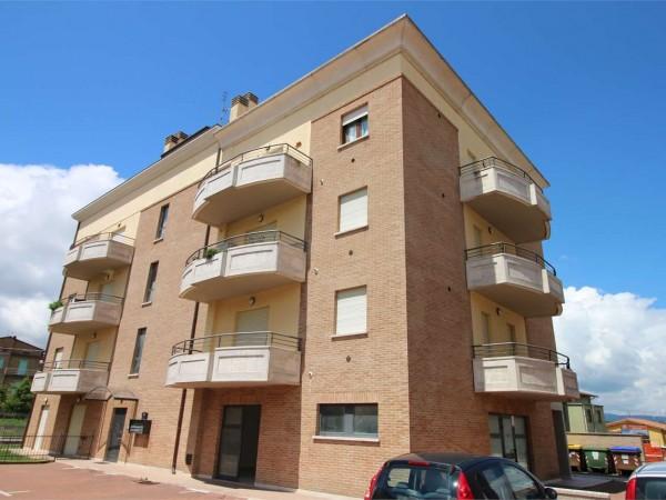 Appartamento in vendita a Marsciano, 68 mq - Foto 17