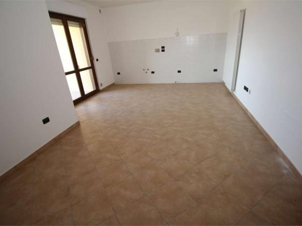Appartamento in vendita a Marsciano, 68 mq - Foto 12