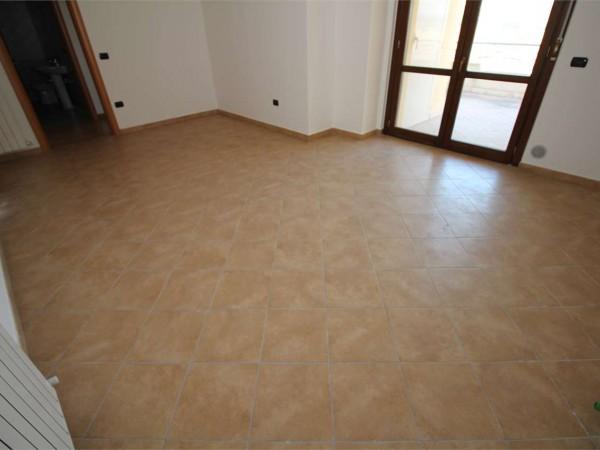 Appartamento in vendita a Marsciano, 68 mq - Foto 10