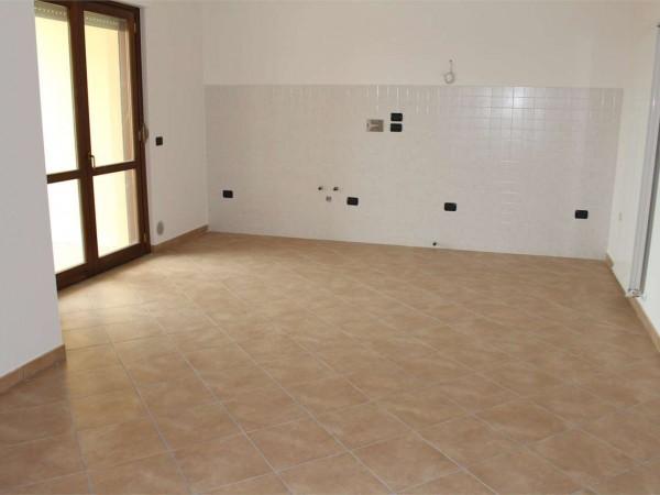 Appartamento in vendita a Marsciano, 68 mq - Foto 11