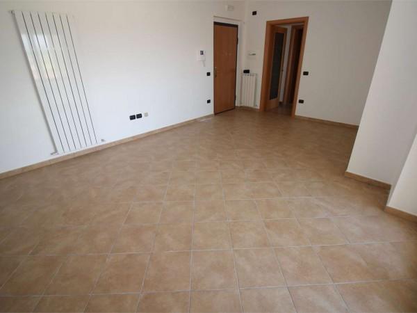 Appartamento in vendita a Marsciano, 68 mq - Foto 9