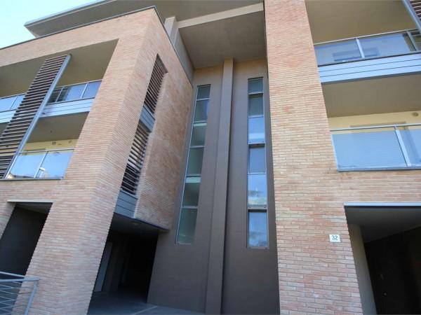 Ufficio in affitto a Perugia, San Sisto, 75 mq - Foto 18