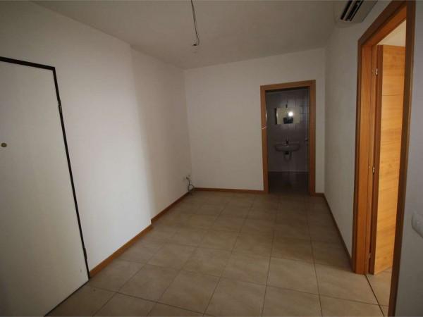 Ufficio in affitto a Perugia, San Sisto, 75 mq - Foto 15