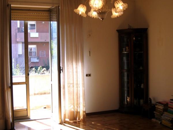 Appartamento in vendita a Passignano sul Trasimeno, Semiperiferia, 100 mq