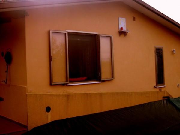 Villa in vendita a Magione, San Feliciano, 90 mq - Foto 16