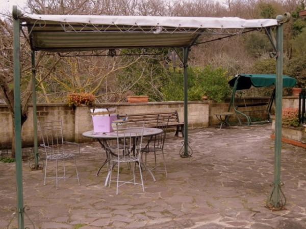 Villa in vendita a Magione, San Feliciano, 90 mq - Foto 8
