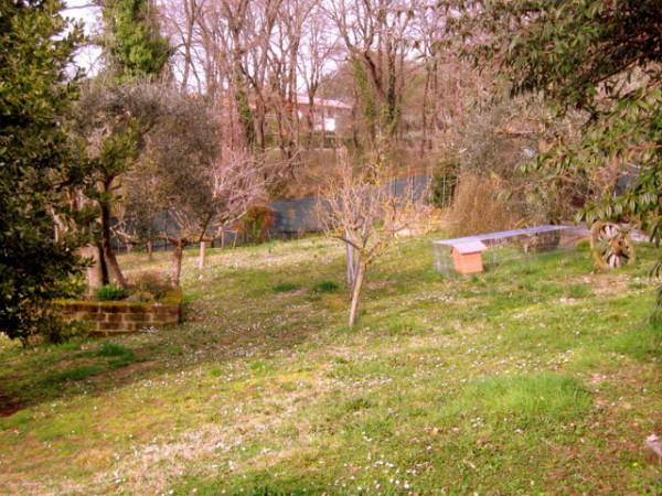 Villa in vendita a Magione, San Feliciano, 90 mq - Foto 17
