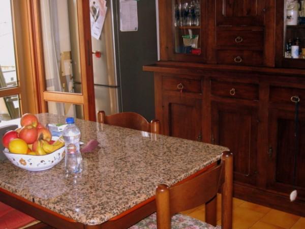 Villa in vendita a Magione, San Feliciano, 90 mq - Foto 14