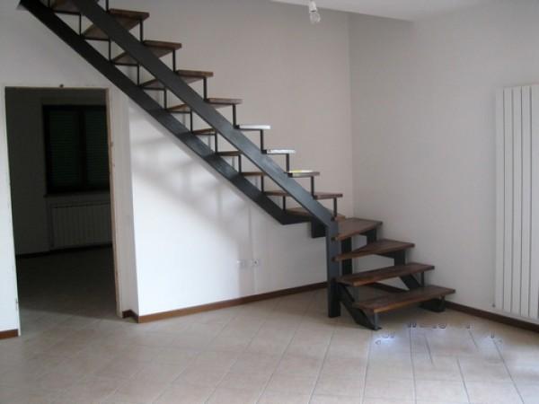 Appartamento in vendita a Perugia, Casa Del Diavolo, 100 mq - Foto 10