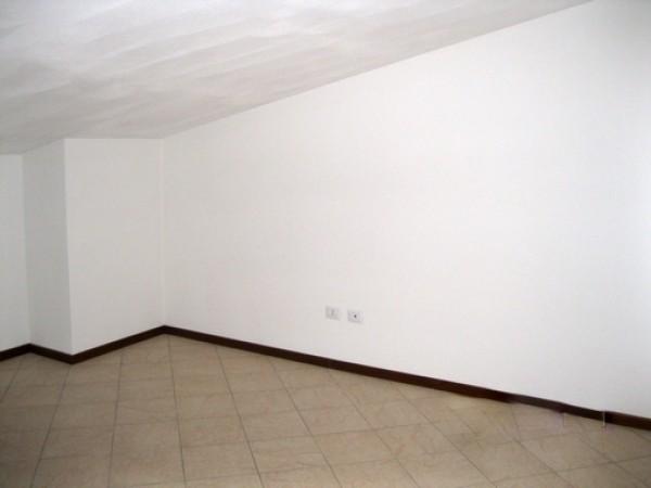 Appartamento in vendita a Perugia, Casa Del Diavolo, 100 mq - Foto 11