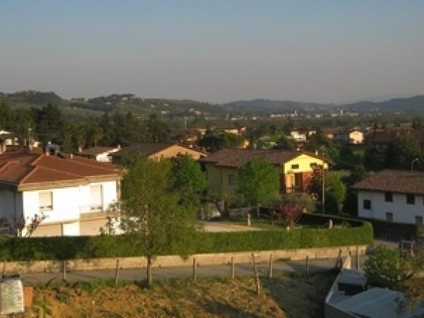 Appartamento in vendita a Perugia, Casa Del Diavolo, 100 mq - Foto 6