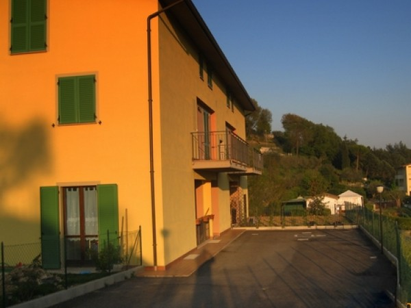 Appartamento in vendita a Perugia, Casa Del Diavolo, 100 mq - Foto 3