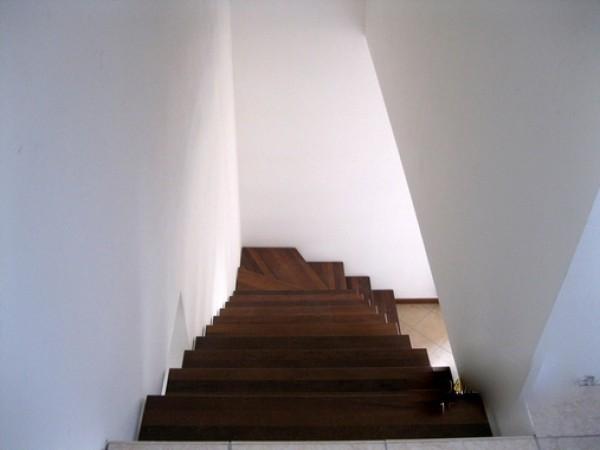 Appartamento in vendita a Perugia, Casa Del Diavolo, 100 mq - Foto 13