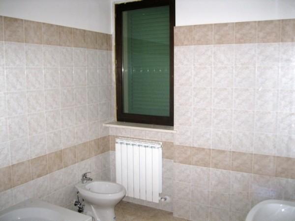 Appartamento in vendita a Perugia, Casa Del Diavolo, 100 mq - Foto 8