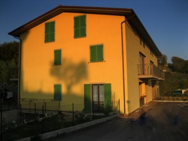 Appartamento in vendita a Perugia, Casa Del Diavolo, 100 mq - Foto 4
