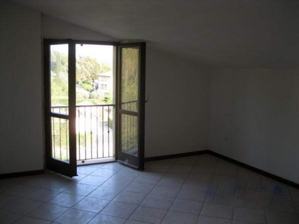 Appartamento in vendita a Perugia, Casa Del Diavolo, 100 mq - Foto 14