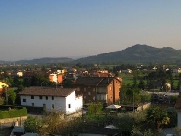 Appartamento in vendita a Perugia, Casa Del Diavolo, 100 mq - Foto 7