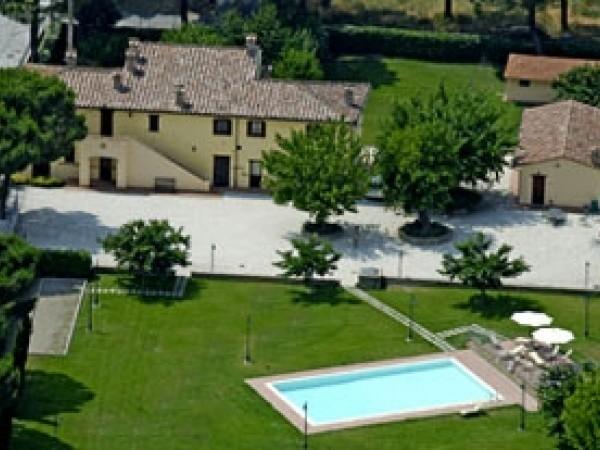 Appartamento in affitto a Perugia, San Martino In Campo, Arredato, 60 mq