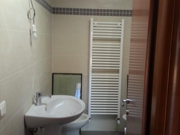 Appartamento in vendita a Perugia, San Martino In Colle, 110 mq - Foto 3