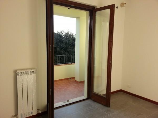 Appartamento in vendita a Perugia, San Martino In Colle, 110 mq - Foto 7