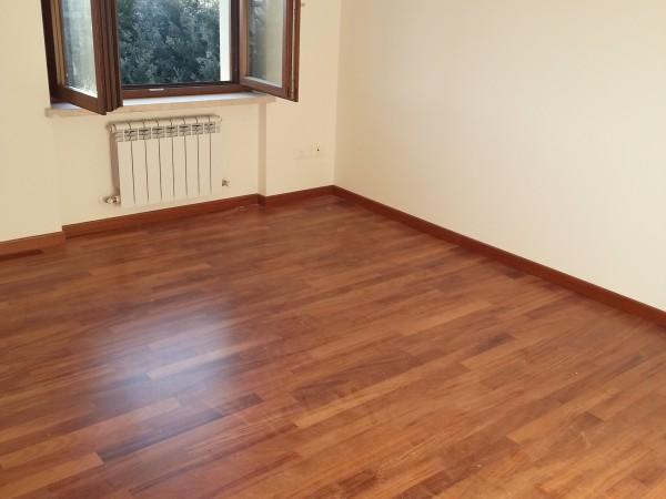 Appartamento in vendita a Perugia, San Martino In Colle, 110 mq - Foto 2