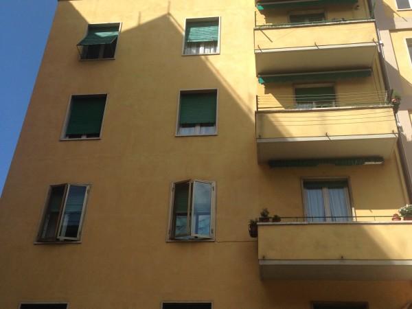Appartamento in vendita a Perugia, Stazione, 130 mq