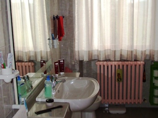 Appartamento in vendita a Corciano, Mantignana, Con giardino, 90 mq - Foto 15