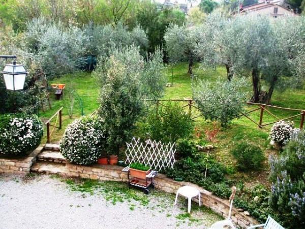 Appartamento in vendita a Corciano, Mantignana, Con giardino, 90 mq - Foto 26