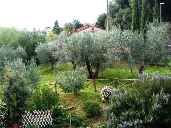 Appartamento in vendita a Corciano, Mantignana, Con giardino, 90 mq - Foto 27