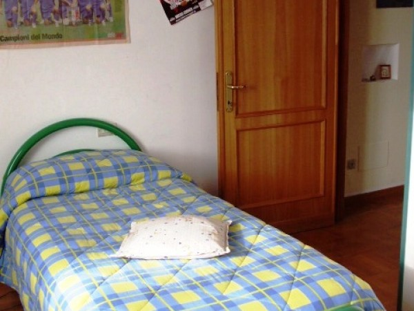 Appartamento in vendita a Corciano, Mantignana, Con giardino, 90 mq - Foto 16
