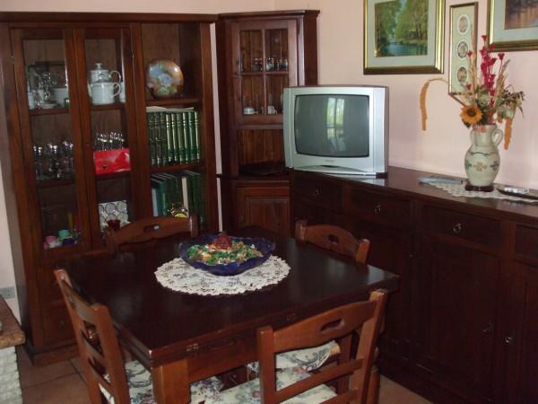 Appartamento in vendita a Corciano, Mantignana, Con giardino, 90 mq - Foto 2