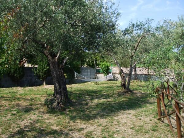 Appartamento in vendita a Corciano, Mantignana, Con giardino, 90 mq - Foto 8