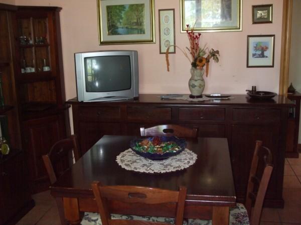 Appartamento in vendita a Corciano, Mantignana, Con giardino, 90 mq - Foto 3