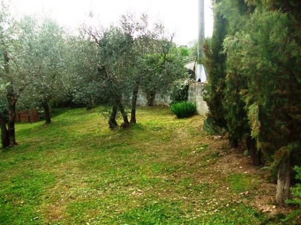 Appartamento in vendita a Corciano, Mantignana, Con giardino, 90 mq - Foto 22