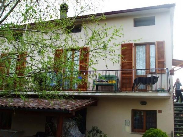 Appartamento in vendita a Corciano, Mantignana, Con giardino, 90 mq - Foto 19