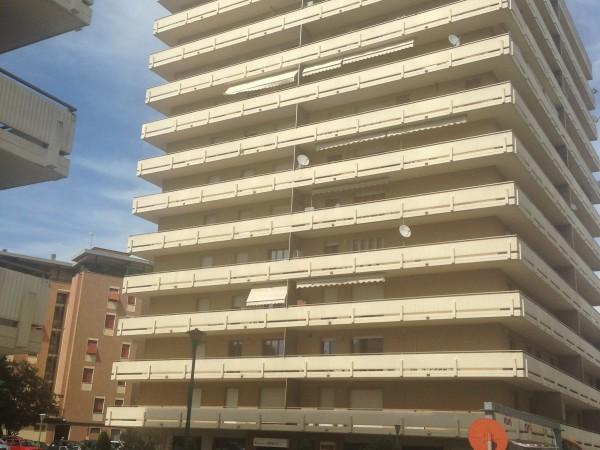 Appartamento in vendita a Perugia, Ponte San Giovanni, 50 mq