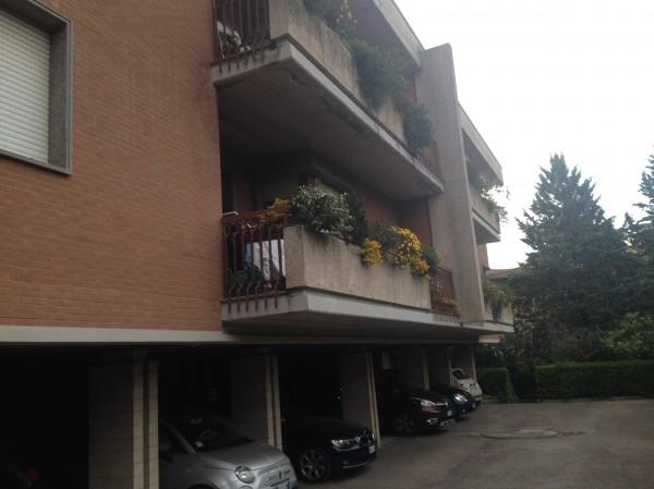 Appartamento in vendita a Perugia, Rimbocchi, 120 mq
